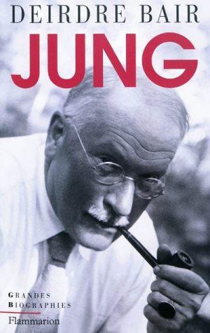 Jung, Deirdre Bair