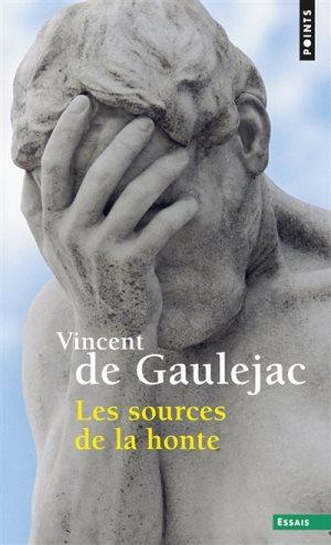 Les sources de la honte, Vincent Gauléjac