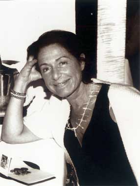Evelyne Bissone Jeufroy